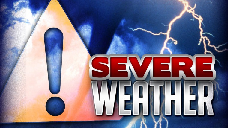 severe weather_35682