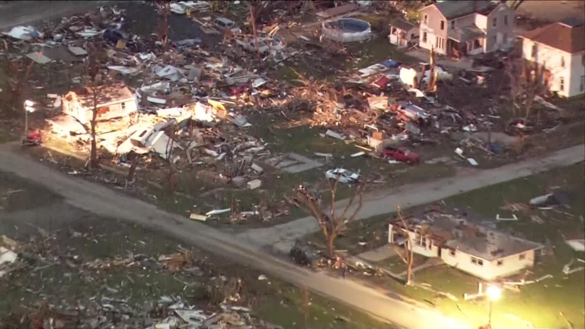 tornadoes_36611