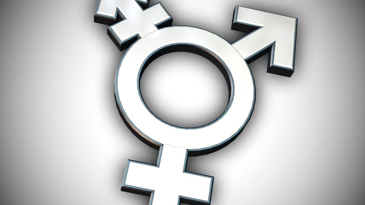 TransgenderSymbol_41536