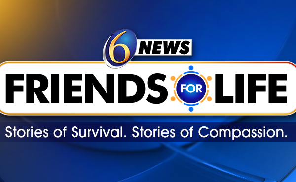 Web Graphic WLNS Friends for Life 650x370_39272