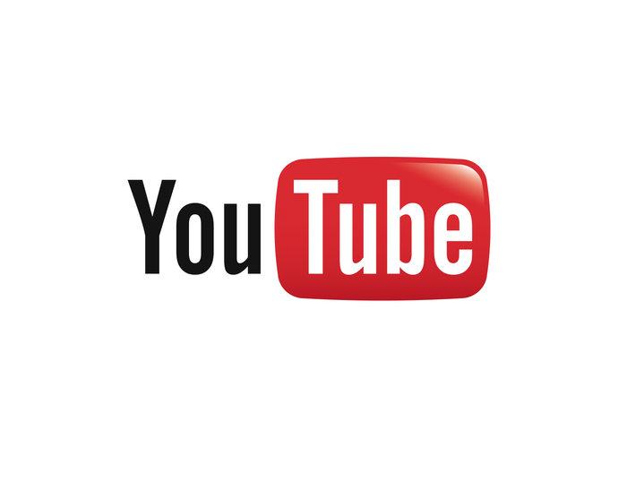 YouTubelogo_39965