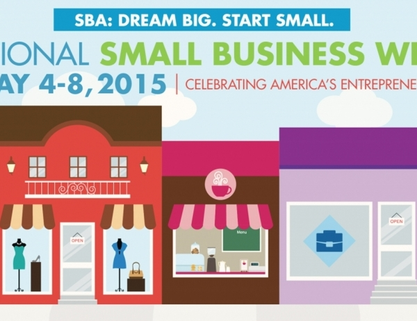 20150501160606-small-business-week_42785