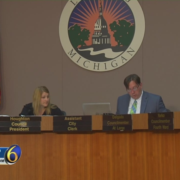 City Council approves hiring of audit agency to monitor BWL