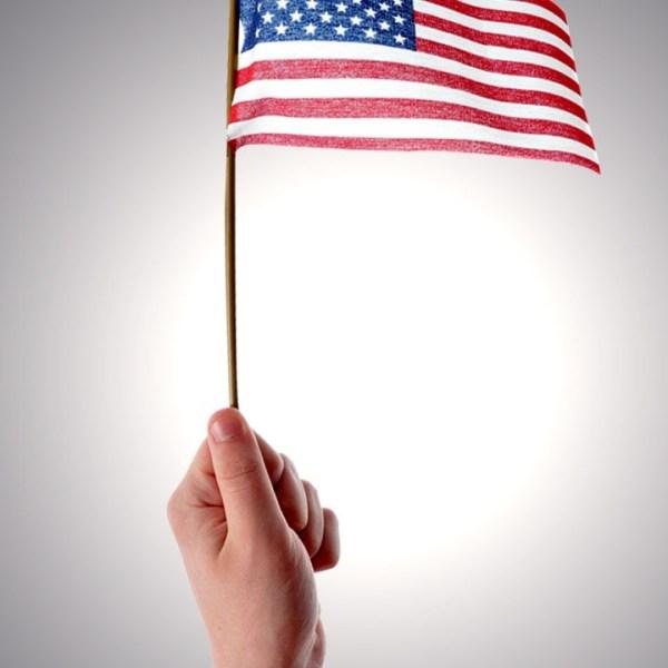 AmericanFlag_46806