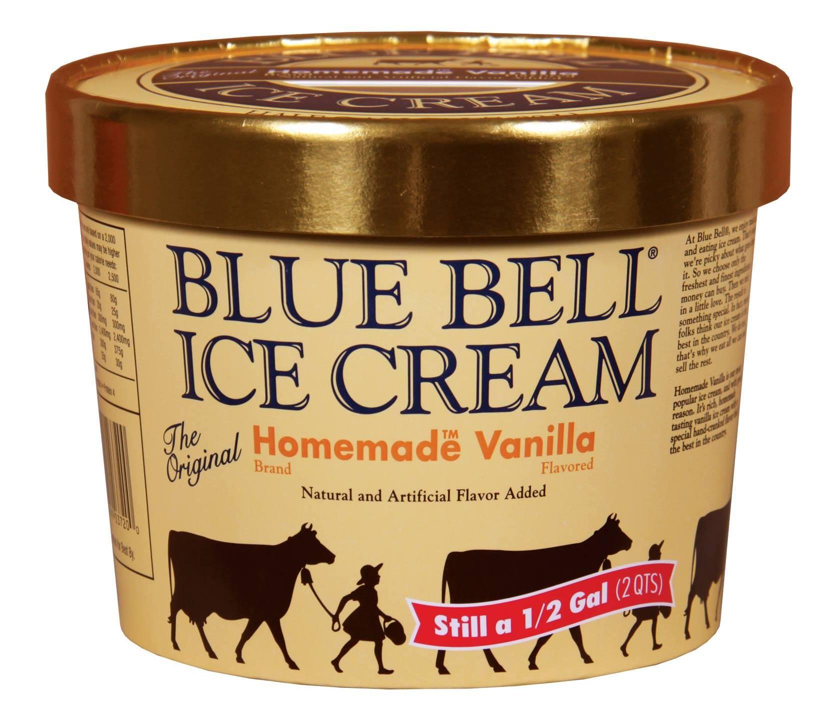 BlueBell Ice Cream_44166