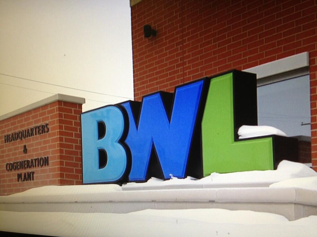 BWL_47486
