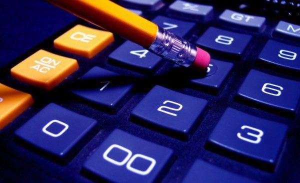 CalculatorTax_44172