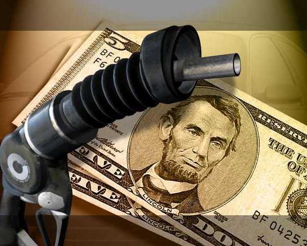 Cash At The Pump_47508