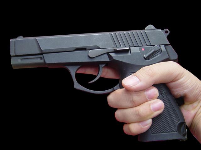 Gun_40661