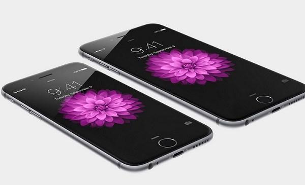 iPhone_51291