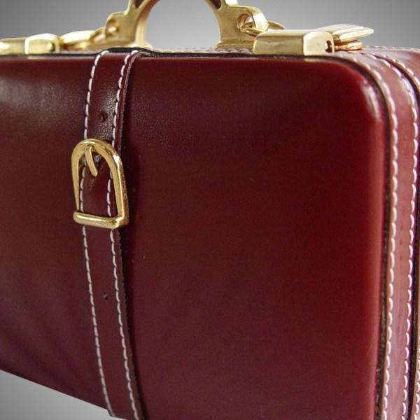 Suitcase_46825
