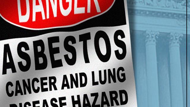 Asbestos Warning_58195
