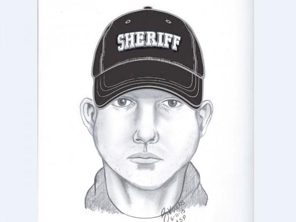 fake sheriff_57001