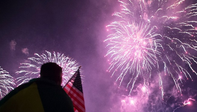 fireworks generic AP 063015_62015
