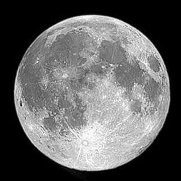 Full-Moon_53148