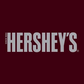 Hersheys_58785