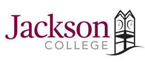 jackson-college-logojpg-a7586600fd10b6c4_52210