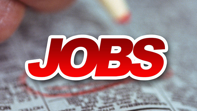 Jobs_60056