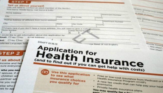 obamacare application 060915_55269