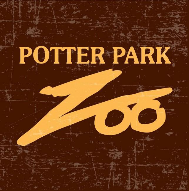 potter park zoo_57053