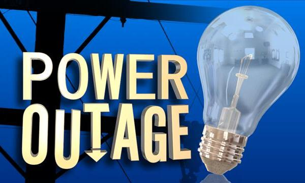 PowerOutage2_59443