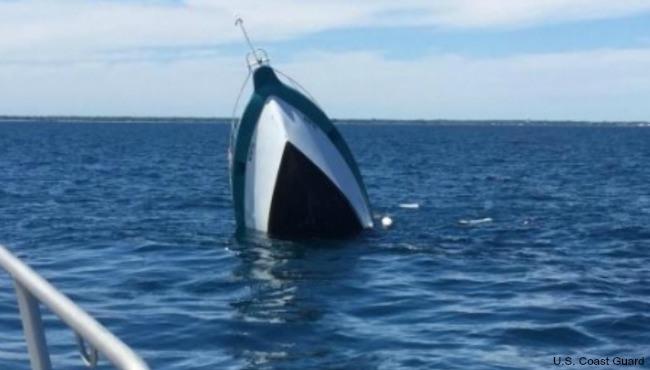 Sinkingboat_59266