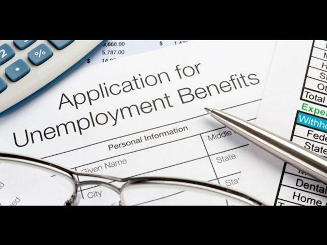 Unemployment_16315