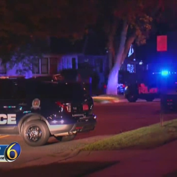 Police investigating after false shooting call