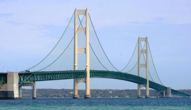 Mackinac_Bridge_62339