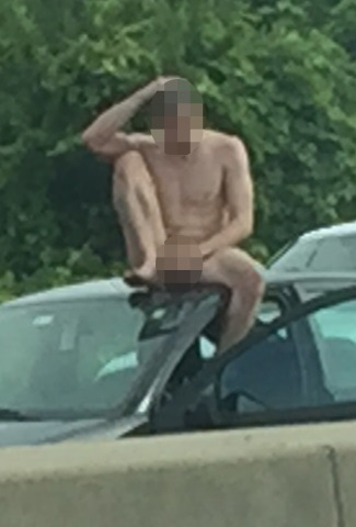 Naked Guy_66529