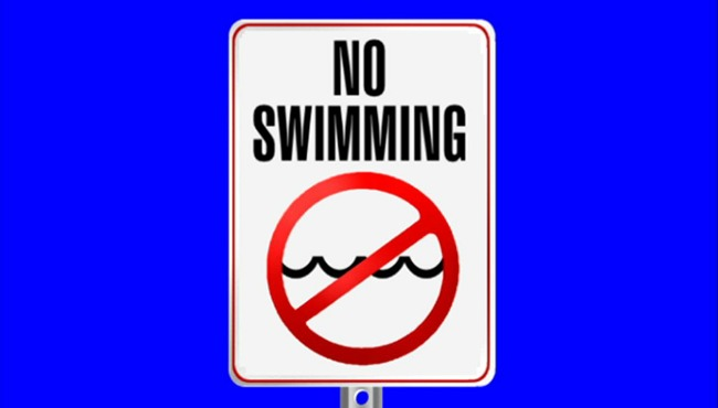 no swimming generic MGN Online_66571