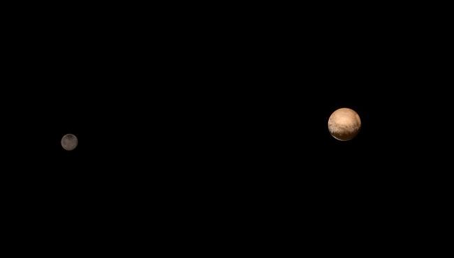 Pluto_66131