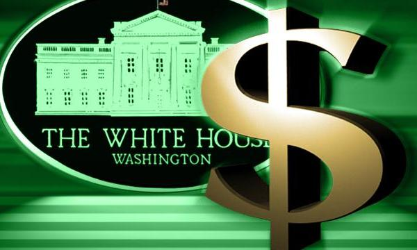 WhiteHouseBudget_66598