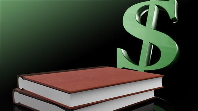School budgets_86703