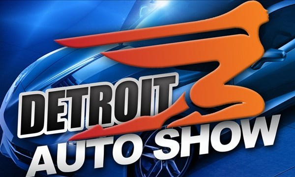 Auto Show_122608