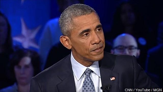 President Obama_123022