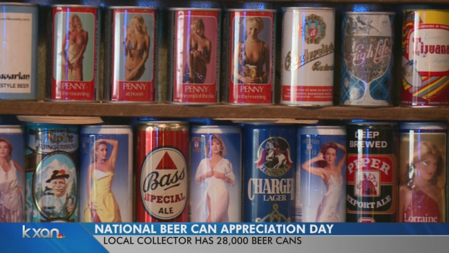 beer-cans_127053