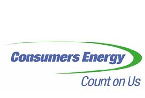Consumers2_125992