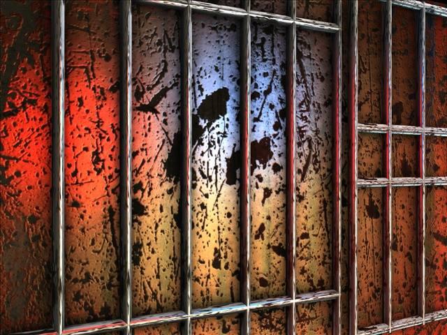 jail_11175