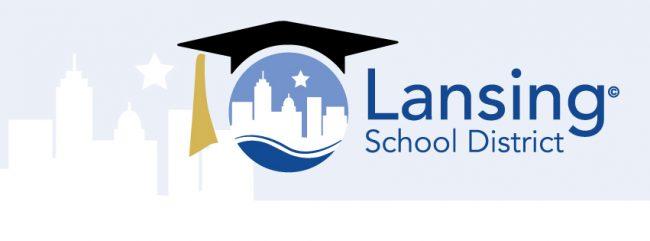 LansingSchoolDistrict_102272