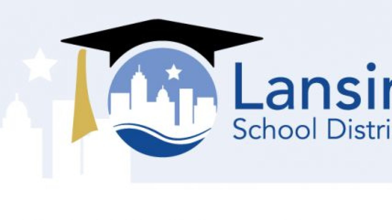 Lansing School District releases superintendent candidate names