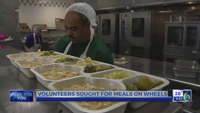 Meals on Wheels_127665