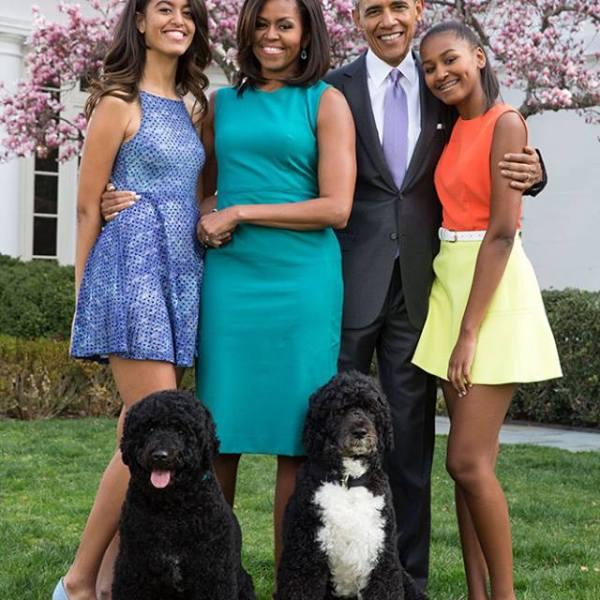 ObamaFBThanksgiving2015_125766