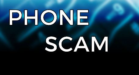 PHONE SCAM GRAPHIC_122151