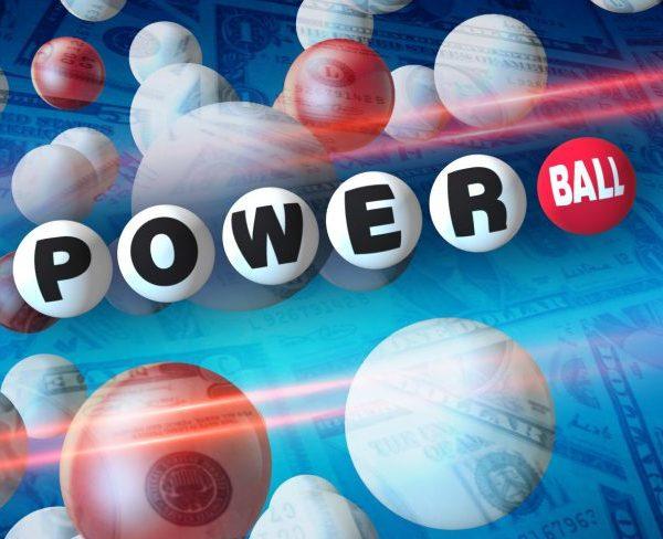 Powerball_121395