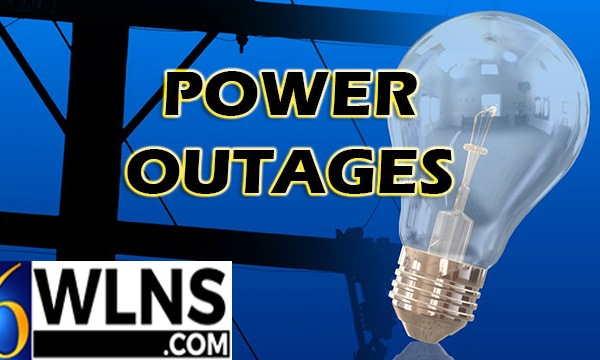 PowerOutages_96756