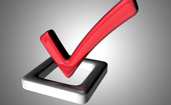 vote-check_71565