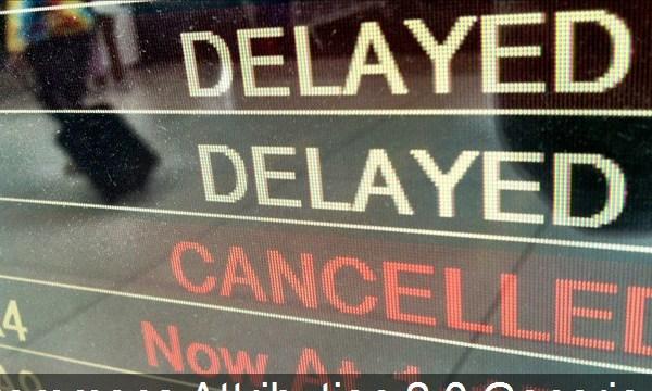Flight delays_118751