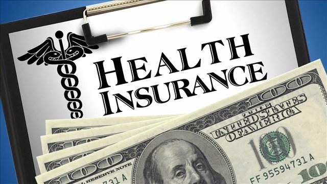 Health Insurance_117563