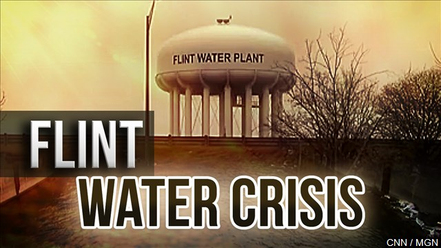 Flint water_123822